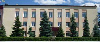 Нижнеломовский районный суд Пензенской области 1